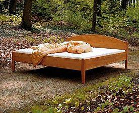 die besten 25 naturm bel ideen auf pinterest. Black Bedroom Furniture Sets. Home Design Ideas