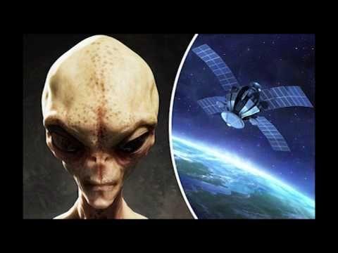 Δορυφόρος που έχει χαθεί εδώ και 50 χρόνια άρχισε να εκπέμπει περίεργα σήματα - kalymniansvoice.com