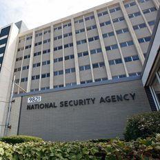 Geheimdienstliche #Überwachung - #NSA ortet #Handys weltweit - Auslandnachrichten Nachrichten - NZZ.ch