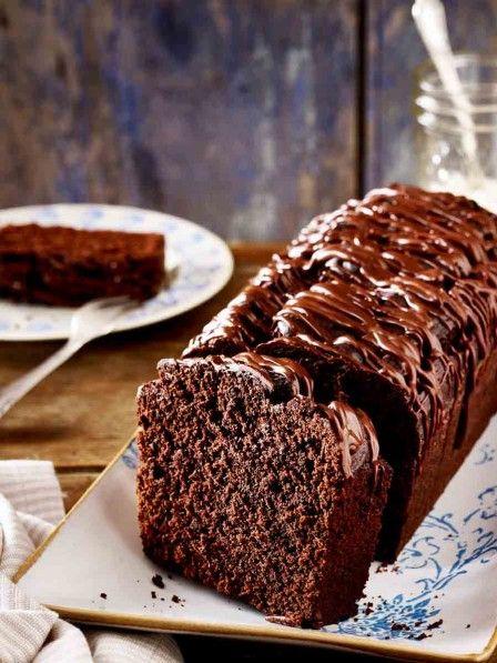 ber ideen zu saftiger schokoladenkuchen auf pinterest schokoladenkuchen. Black Bedroom Furniture Sets. Home Design Ideas
