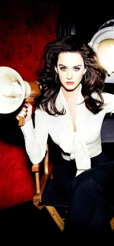 Katy Perry ♥  #kattyperry #entertainment #music