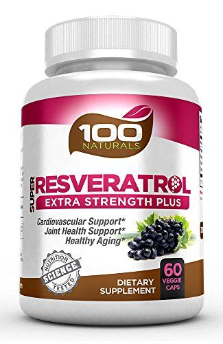 100 Naturals Super Resveratrol 1200mg with Pomegranate,green Tea, Quercetin, Grape Seed Extract, Acai, Lactobacillus Acidophilus     Tag a friend who would love this!     $ FREE Shipping Worldwide     Buy one here---> http://herbalsupplements.pro/product/100-naturals-super-resveratrol-1200mg-with-pomegranategreen-tea-quercetin-grape-seed-extract-acai-lactobacillus-acidophilus/    #herbalsupplements #supplement  #health #herb