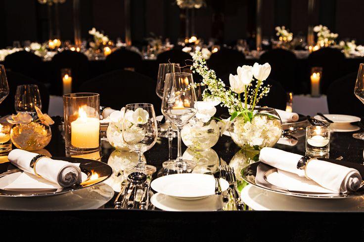 호텔웨딩 결혼준비 _ 모던 클래식 웨딩홀 엠블호텔 킨덱스 : 네이버 블로그
