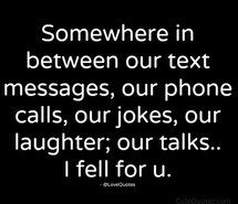 quotes for teen girls | girl-quotes-love-quotes-love-quotes-for-him-teen-quotes-Favim.com ...