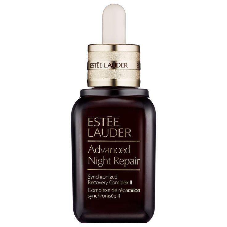 Advanced Night Repair Synchronized Recovery Complex II - Estee Lauder | Sephora
