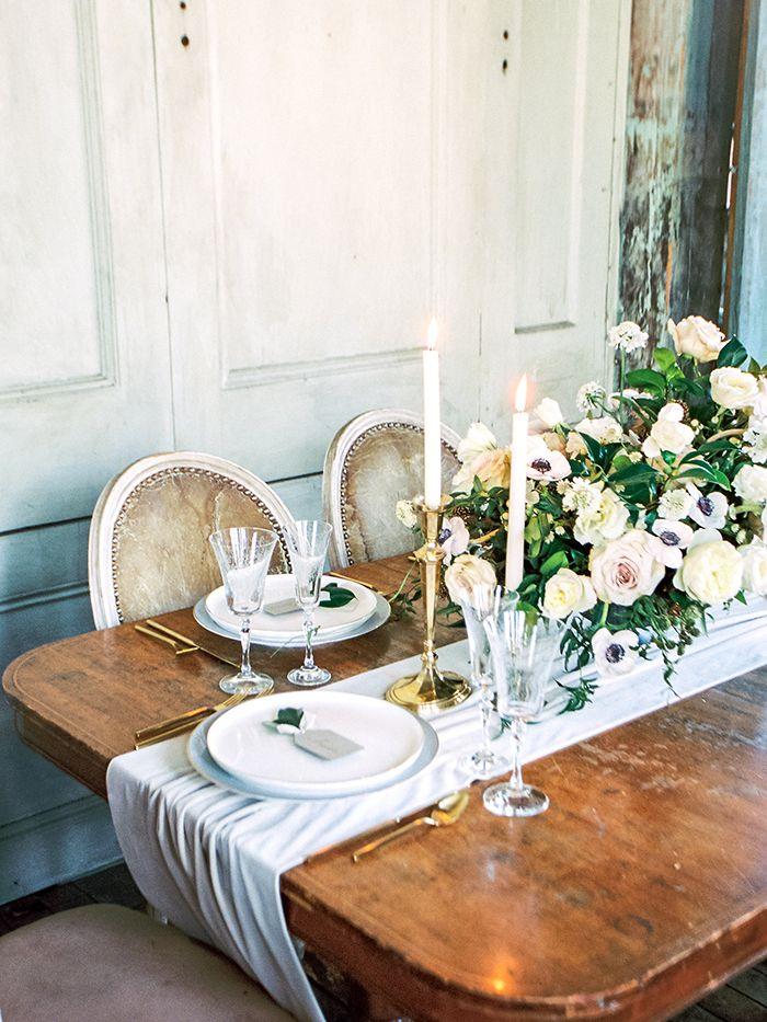 Old World New York Wedding Inspiration with Classical Style    #wedding #weddings #fineartweddings #weddingideas #filmphotography #weddingreception #floraldesign