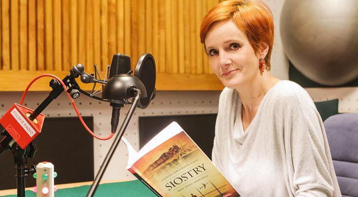 Agnieszka Kunikowska * * * * * * www.polskieradio.pl YOU TUBE www.youtube.com/user/polskieradiopl FACEBOOK www.facebook.com/polskieradiopl?ref=hl INSTAGRAM www.instagram.com/polskieradio