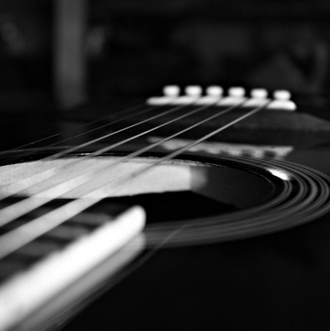 .would love to take a pic like this of my guitar