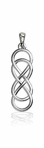 1000 id es sur le th me tatouages avec le symbole double infini sur pinterest tatouages infini. Black Bedroom Furniture Sets. Home Design Ideas