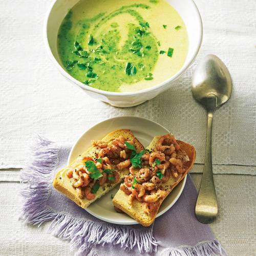 petersiliensuppe-mit-krabben-toast-fs.jpg