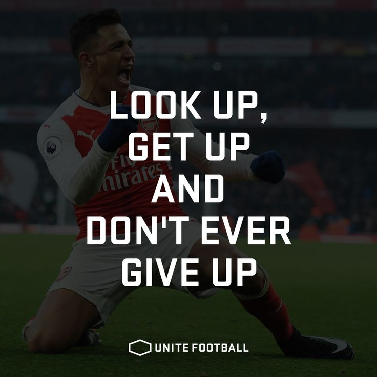 Best Football Quotes: 11 Best QUOTES Images On Pinterest