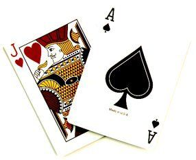 New Gambling Sites Guide | Get the biggest deals and the best sites