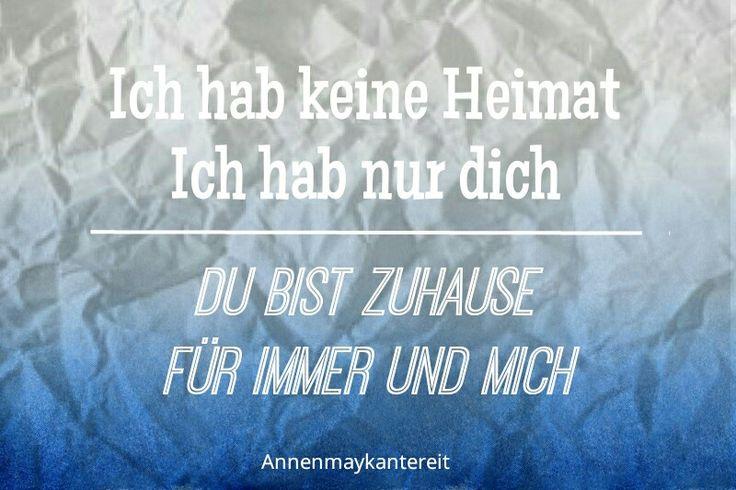 Deutsche Lyric Zone : Foto