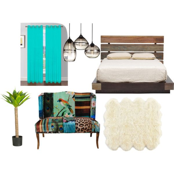 """""""Hiding from Winter"""" by letsplaydiy on Polyvore"""