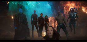 Spettacoli: #Guardiani della #Galassia vol 2: Chris Pratt presenta il nuovo trailer del film al Jimmi Kimmel Live!... (link: http://ift.tt/2lqSXzg )