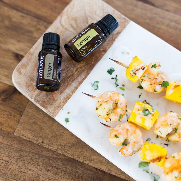 196 best essential recipes images on pinterest agua de coco ginger shrimp and mango skewers with paleo crema find this pin and more on essential recipes by doterra forumfinder Images