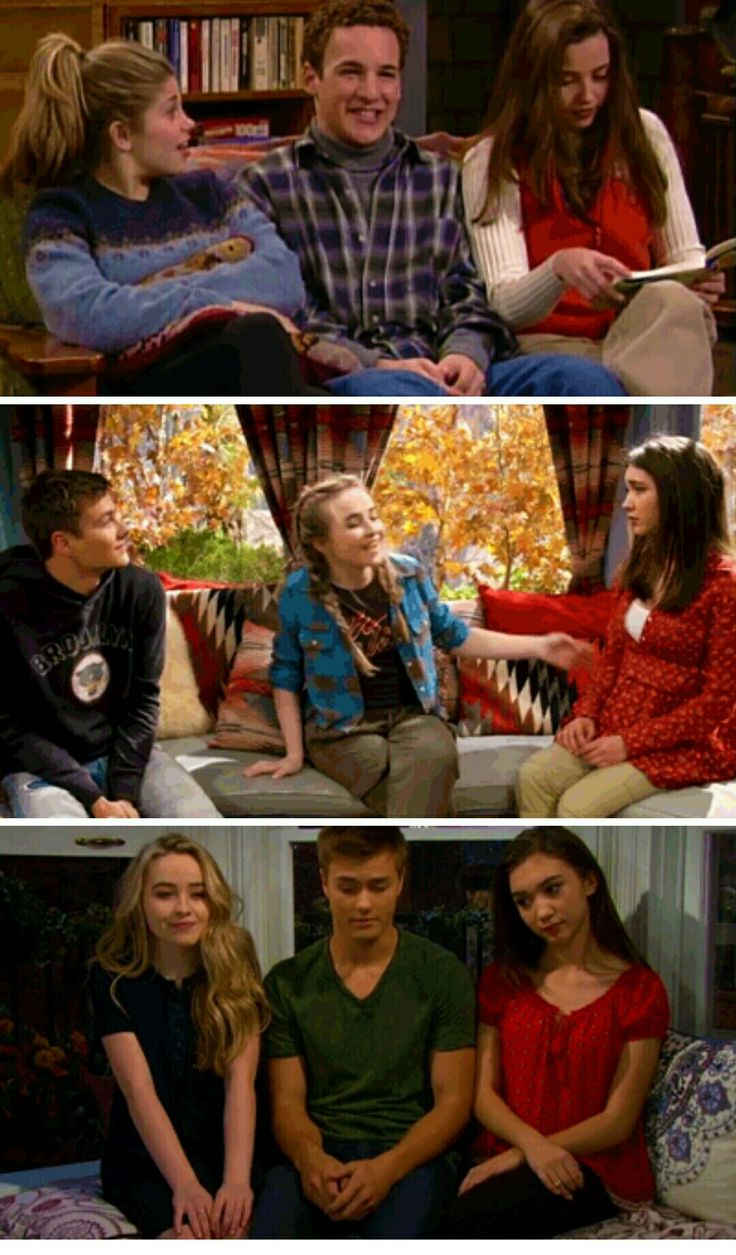 maya dating lucas Maya and lucas go on a date riley deals with what happened in texas subscribe for more new clips.