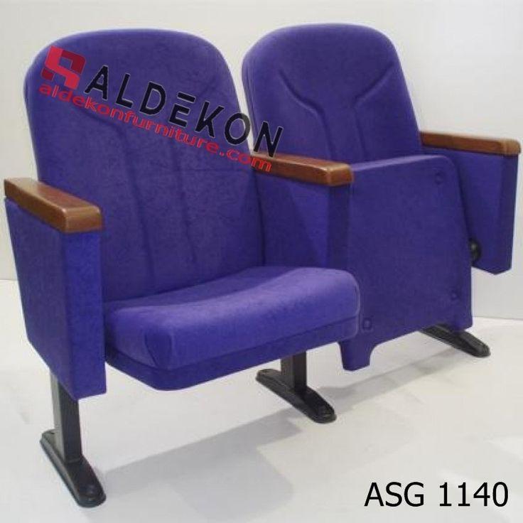 (125 / 212)portable stadium seats with backs,folding bleacher chairs,stadium cushions sale, stadium chair cushions, stadium seat bleachers, bleacher pads walmart, stadium seats cushions walmart