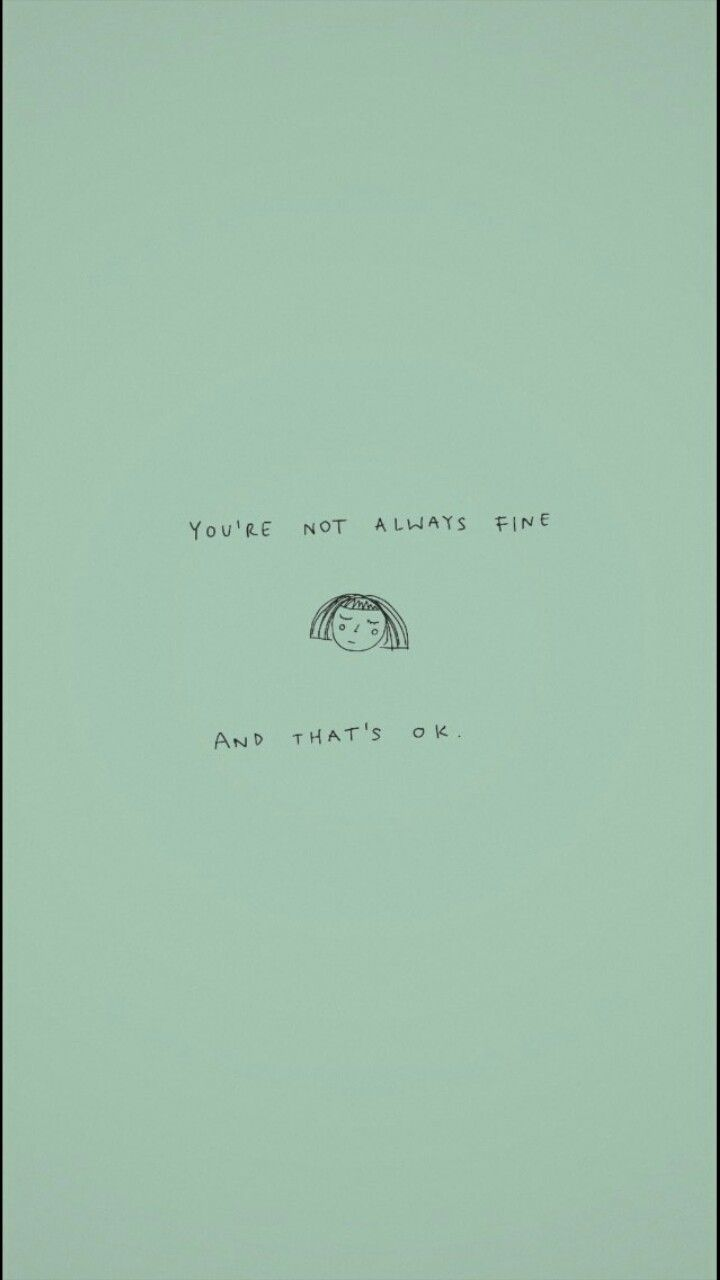 62+ Gambar Animasi Quotes Paling Bagus