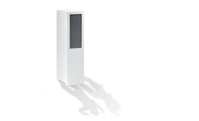 Bauplan: Umso größer ist die Verwunderung über den Klang dieser Lautsprecher-Boxen, den diese selbst gebauten Standboxen von sich geben
