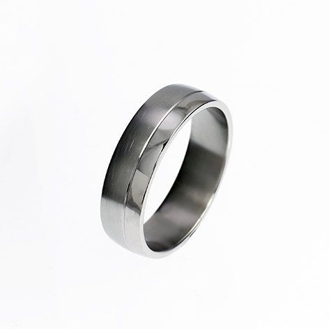Hey, I found this really awesome Etsy listing at https://www.etsy.com/listing/213964262/950-platinum-ring-wedding-band-rings-for