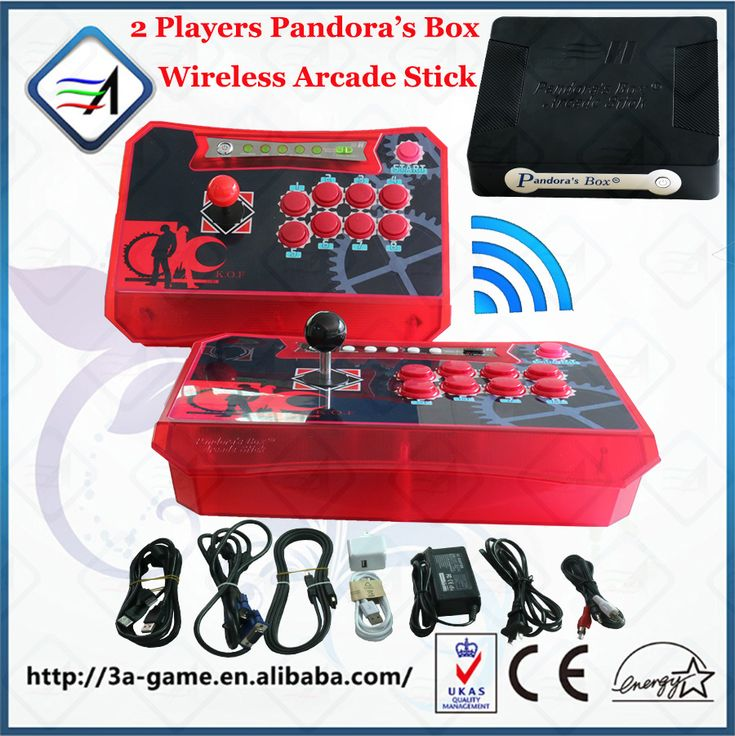 Like and Share if you want this  Pandora's Box Wilress Arcade Stick Kit with Pandora Box 4S to PC PS3 XBOX360 2 Player Kit Arcade Controller Panel Fighting Stick     Tag a friend who would love this!     FREE Shipping Worldwide   http://olx.webdesgincompany.com/    Buy one here---> http://webdesgincompany.com/products/pandoras-box-wilress-arcade-stick-kit-with-pandora-box-4s-to-pc-ps3-xbox360-2-player-kit-arcade-controller-panel-fighting-stick/