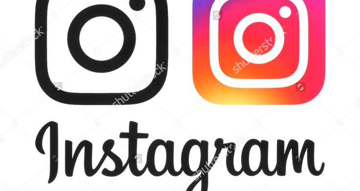 How to Download and Install Instagram for PC