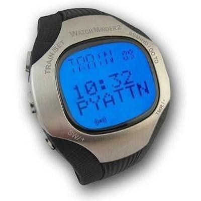 dokiWatch S – Smartwatch for Kids – Best GPS Watch Phone ...