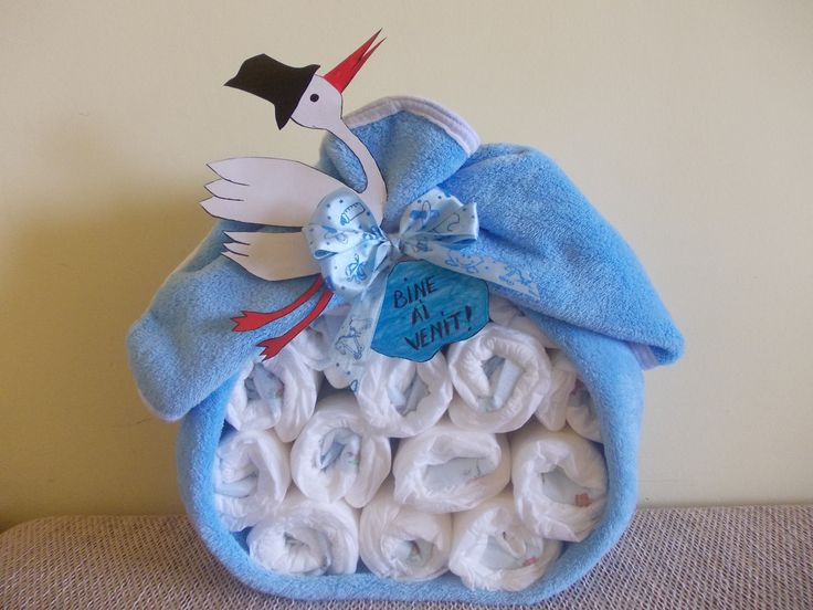 Gift for a baby