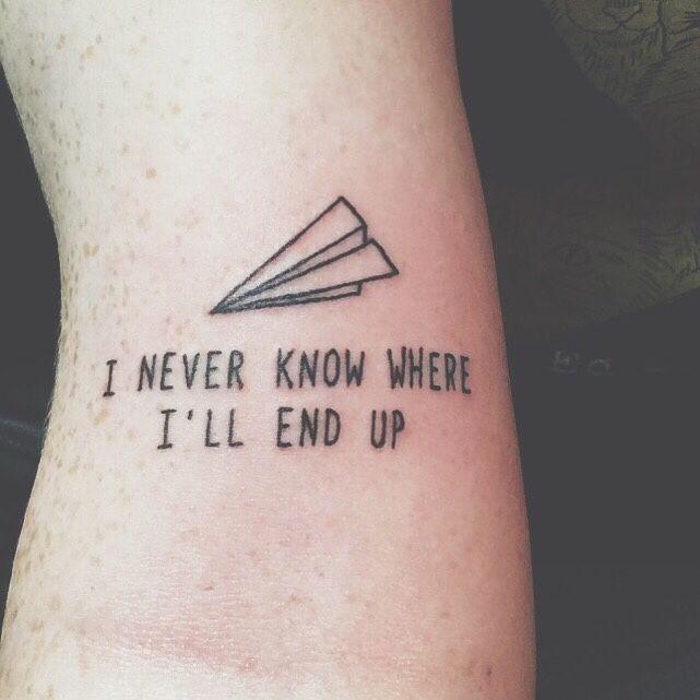 Bildresultat för tattoo text