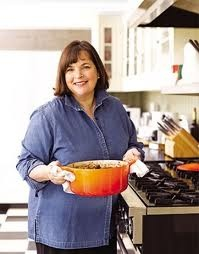 96 best chef - barefoot contessa images on pinterest