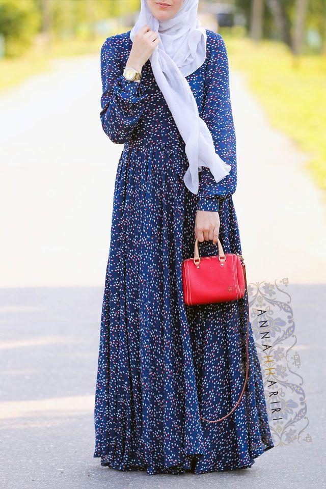 Heart Dress | ANNAH HARIRI | ANNAH HARIRI