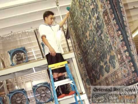 OrientalRugCare.Com, Find out Cleaner for Soft Water Rinse Your Rug in North Bay Village   OrientalRugCare.Com, Find out Cleaner for Soft Water Rinse Your Rug in North Bay Village Oriental Rug Soft Water Rinse in North Bay Village Soft Water Rinse Procedure in North Bay Village Rug Soft Water Rinse Process tips in North Bay Village Soft Water Rinse Process cost in North Bay Village  Miami County :305-354-7677