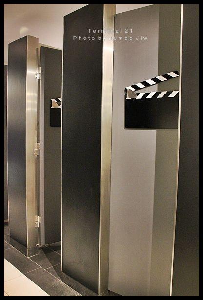 Design Washroom 62 best a hotel | public restrooms images on pinterest | toilet