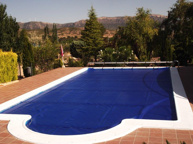 25 melhores ideias sobre lona para piscina no pinterest