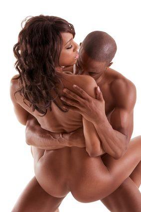 LE POSIZIONI SESSUALI PER IL PUNTO G. La posizione del punto g fa si che la sua stimolazione durante un rapporto sessuale non sia così immediata e spontanea. In questo articolo ci sono illustrate le cinque posizioni sessuali per il punto g più consigliate. #PosizioniSessualiPuntoG