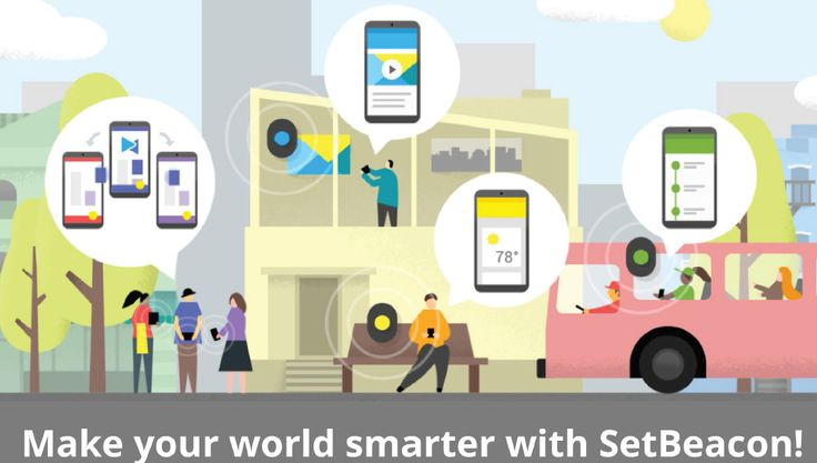 Revolutionize Retail Sector with Beacon Technology! Beacon Apps become an Effective Marketing Tool for Retailers to Entice the Customer. http://www.setbeacon.com/