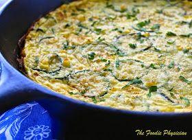 rosh hashanah italian recipes