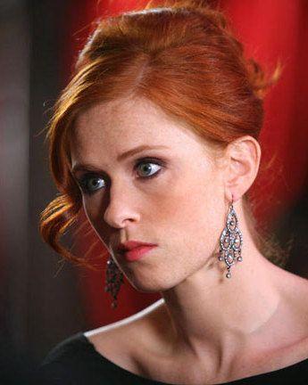 Audrey Fleurot - uniFrance Films. Cinéma, danse Audrey sait tout faire en plus d'être une belle gosse.