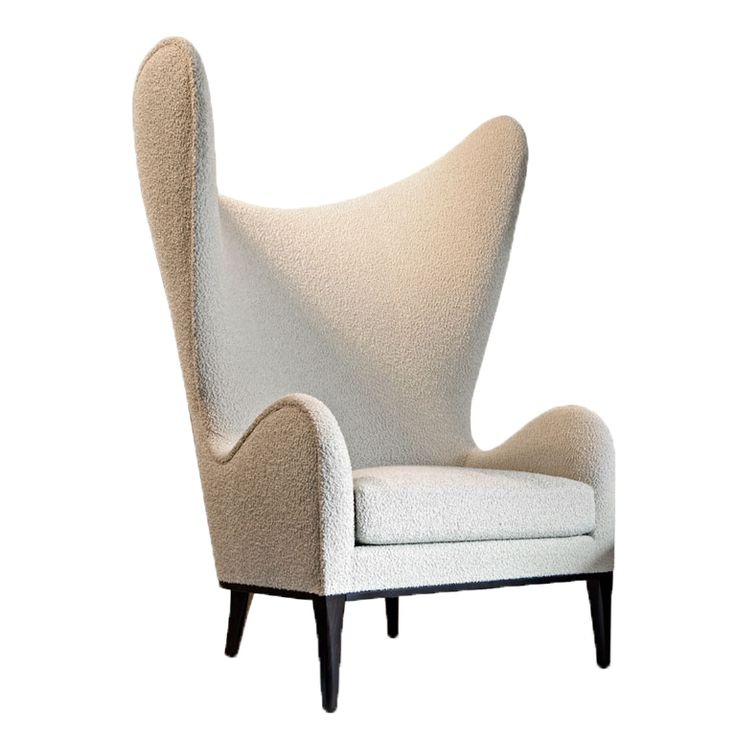 28 best Armchair images on Pinterest | Armchairs, Chaise lounge ...