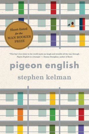 Done with Dickens: Books About Life in Contemporary London-Bookriot
