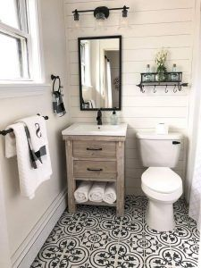Bathroom Remodel Ideas on a Budget Under $10,000 in 2020 ...