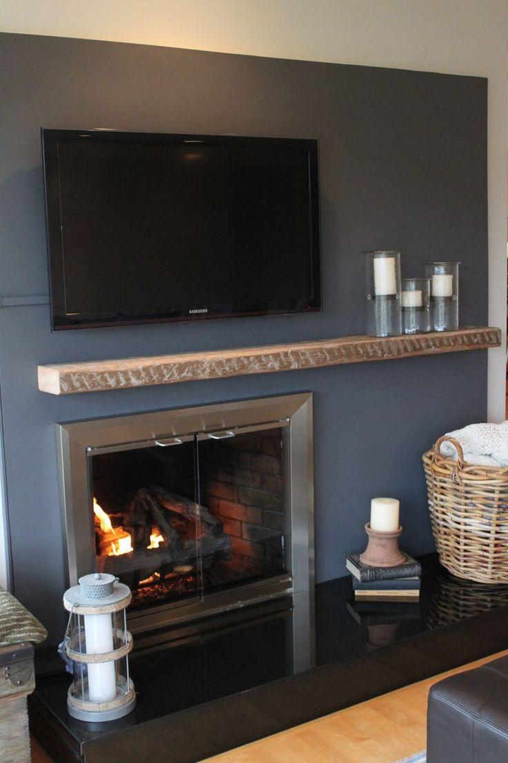 best 25 off center fireplace ideas on pinterest fireplace tv