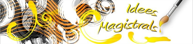 Idees Magistrals