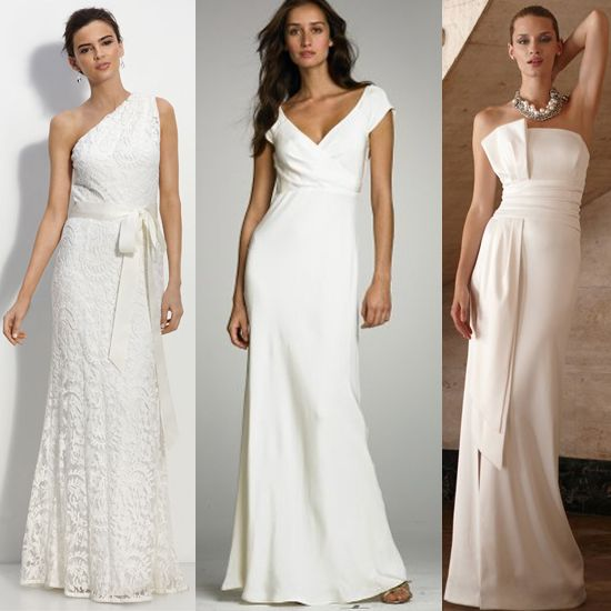 Inexpensive Wedding Dresses Online Ideas For Small