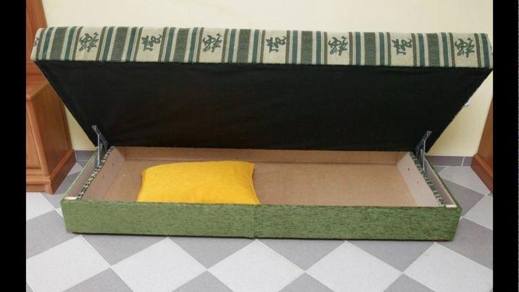 Almitex hurtownia tkanin obiciowych dekoracyjnych HIT CENOWY TAPCZAN