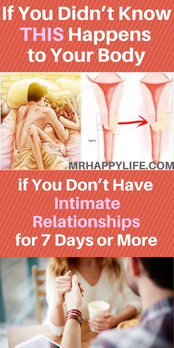 5 Tips For Women's Intimate Health