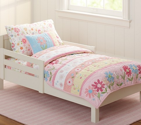 Top 13 Ideas About Girls New Bedroom On Pinterest
