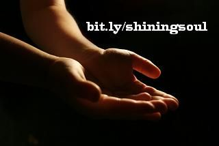 ShiningSoul: The value of what you give