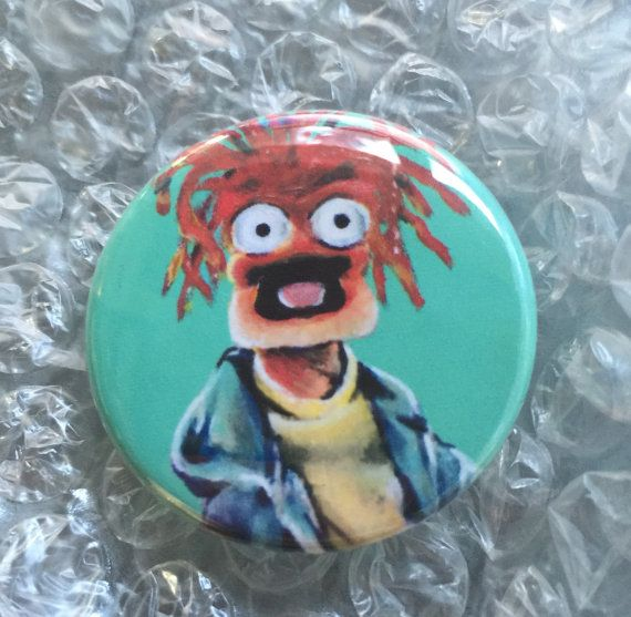 60 Best Muppet Fan Images On Pinterest: 314 Best RyRy Images On Pinterest